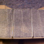 MVC-445S